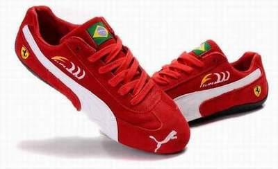 la moitié 106e6 cb8ee chaussure puma taille 20,puma basket heat sensitive,basket ...