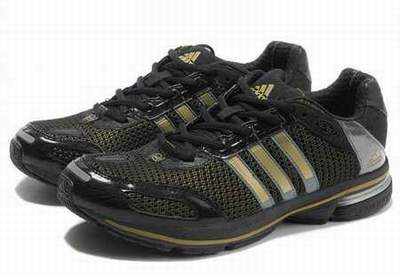 Pas Chaussures Taille Adidas chaussures Cher 23 parfum rdoeWxBC