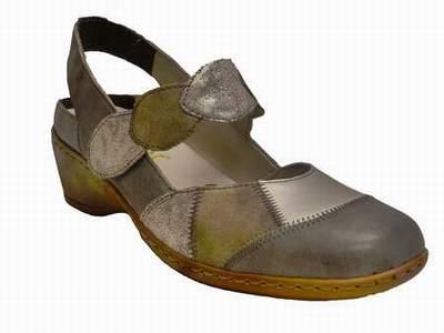 c42de19a310ed0 chaussures rieker antistress de montreal,chaussures rieker femmes rennes,chaussures  rieker a lyon