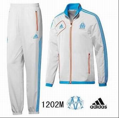 798b38986586a jogging adidas orange fluo,survetement adidas noir et rose,survetement  adidas real madrid champions league