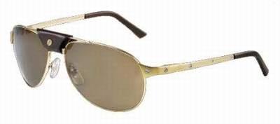 e0b47541a1 lunettes de soleil cartier femme 2012,lunette soleil cartier homme 2013,lunette  cartier chine