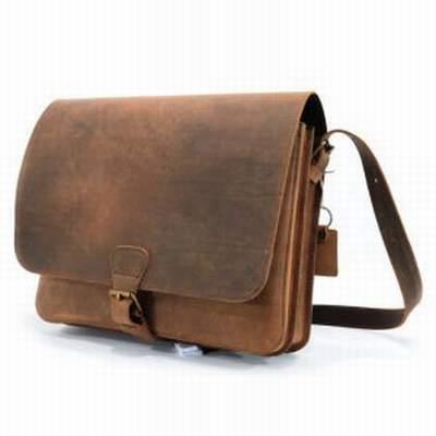 sac cuir kookai sac a main cuir recuperation sac ralph lauren femme cuir. Black Bedroom Furniture Sets. Home Design Ideas