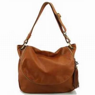 Sac cuir patron sac en cuir noir ikks sac cuir femme chabrand - Patron de sac a main en cuir gratuit ...