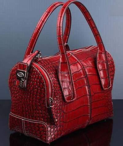 sac hermes rouge et noir sac lancel premier flirt rouge. Black Bedroom Furniture Sets. Home Design Ideas