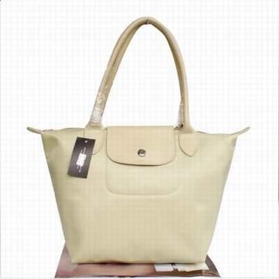 boutique pour officiel en soldes vendu dans le monde entier sac longchamps sarenza,sac longchamp travel zip,sac ...