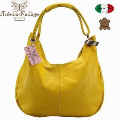 sac plastique jaune sac a main jaune colonel moutarde sac jaune auxerre. Black Bedroom Furniture Sets. Home Design Ideas