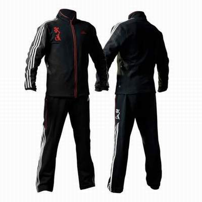 survetement adidas homme aliexpress