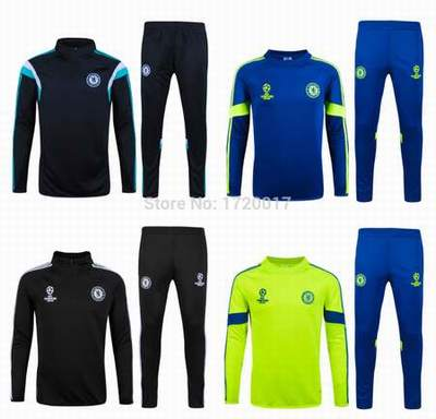 survetement adidas training chelsea,survetement training adidas chelsea  2017 s d59c8280e1c2