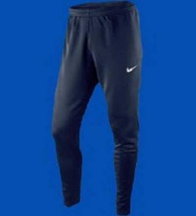 top fashion autumn shoes low price sale survetement entrainement football nike,pantalon d ...