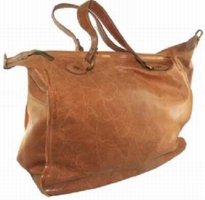 vente sac a main femme sac femme en toile de jute sac a. Black Bedroom Furniture Sets. Home Design Ideas